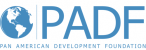 Pan American Development Foundation