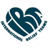 International Relief Teams