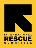 International Rescue Committee, Inc.