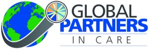 Global Partners in Care