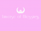 Universe of Blessings