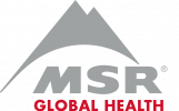 MSR Global Health