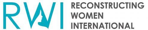 Reconstructing Women International