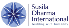 Susila Dharma International